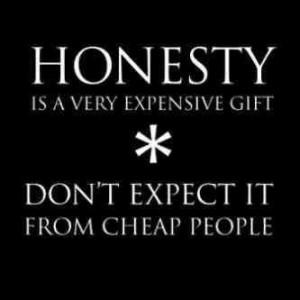 honesty3