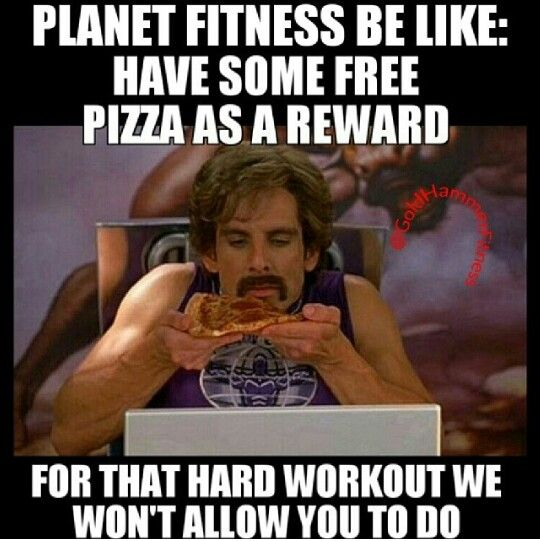 globo gyms