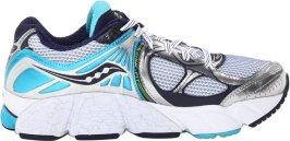motion control shoe